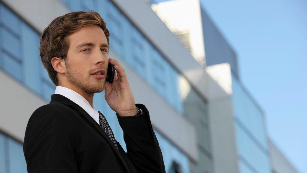 Tendências No Hábitos de vida E Os Meios De Comunicação 2
