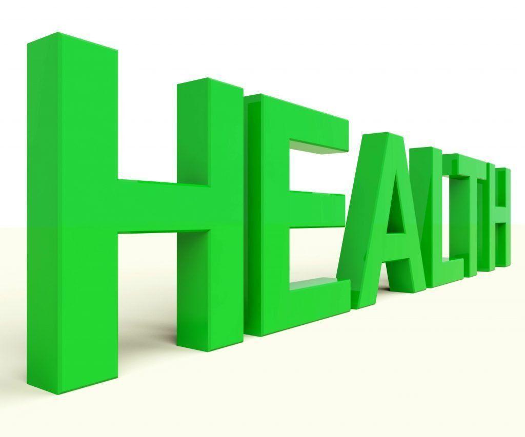 """Suplemento De Saúde 106 - Produtos""""enganosos"""" 15"""