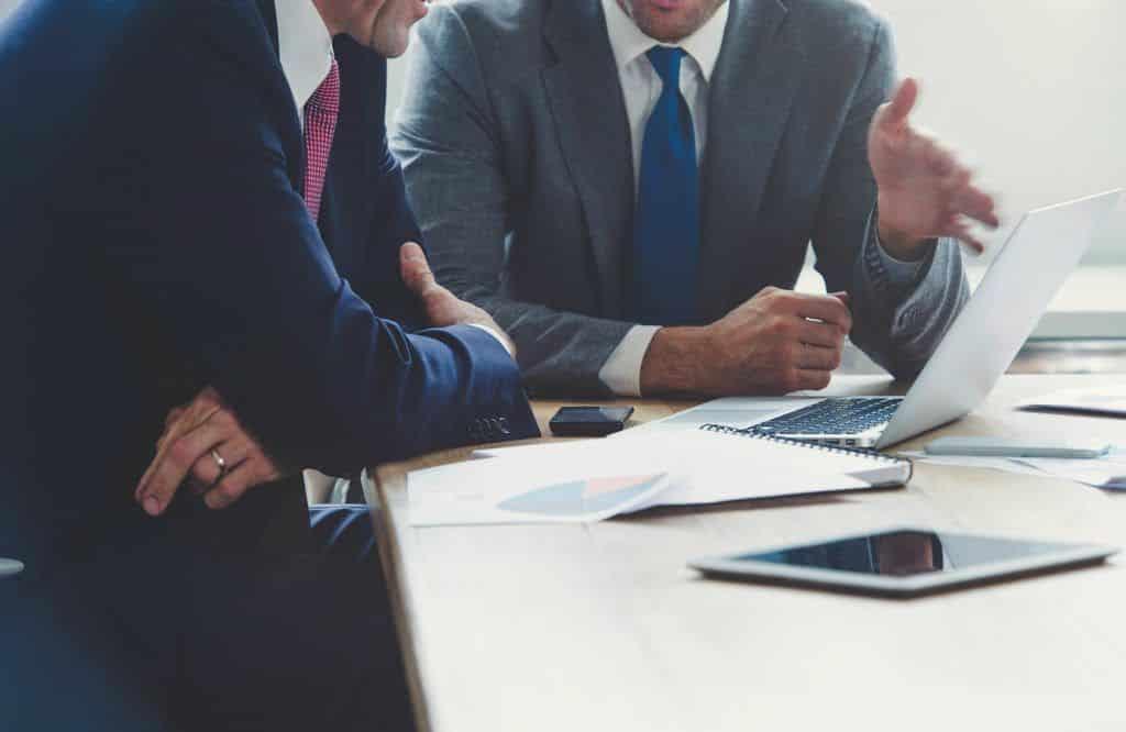 O Que É O Social Commerce E Como Você Pode Incorporá-Lo À Sua Estratégia De Vendas? 2
