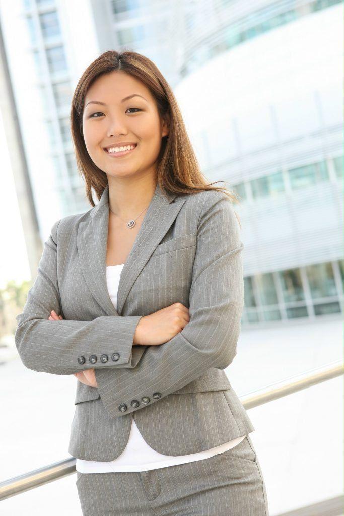 Oito Estratégias De Vendas Para Vender Mais Em Seu Negócio 2