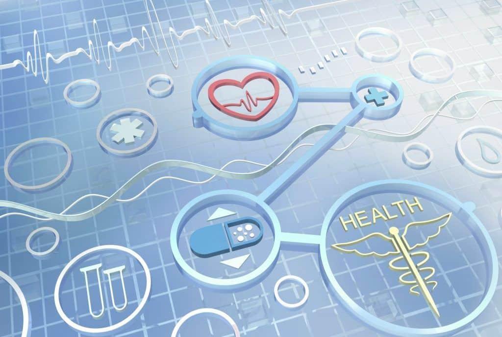Assim É O Menu Mais Saudável Para o Ano Novo, De Acordo Com Os Nutricionistas 4