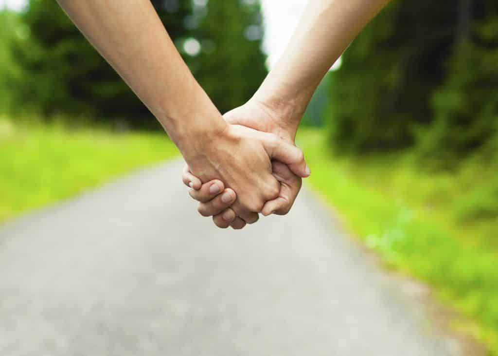 Frases Bonitas E Curtas E Longas Para a Conquista De Seu Namorado Ou Marido 2