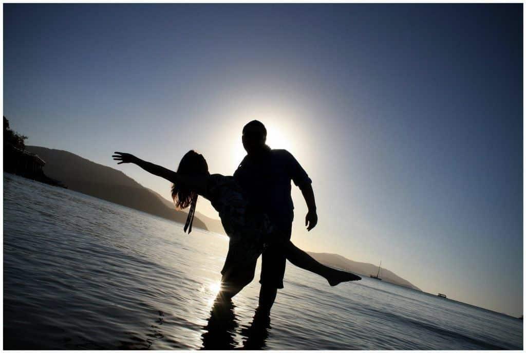 Como Conquistar Um Homem E Enamorarlo Loucamente 2