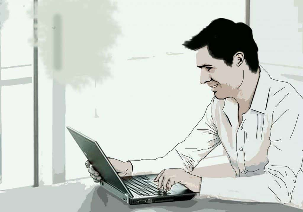 Agora Você Pode Criar Um Blog No Facebook 2