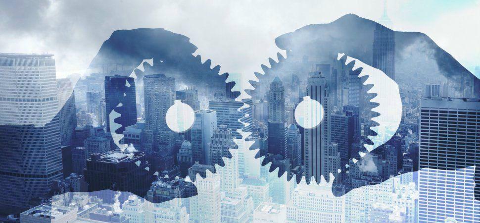 Compra E Venda Pela Internet Sem Ter Capital Para Investir 2