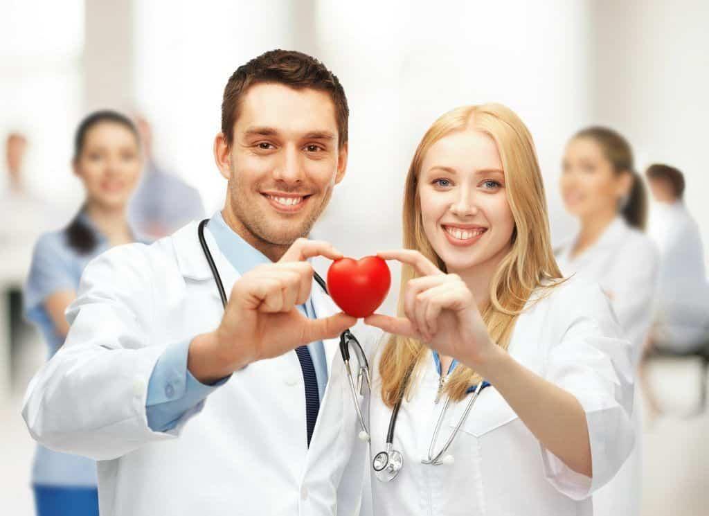 Para Reduzir As Chances De Osteoporose 2