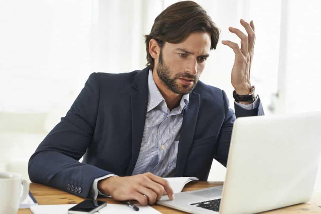 Almassora Impulsiona O Negócio Próprio E Mobiliza Empresários dezesseis 2