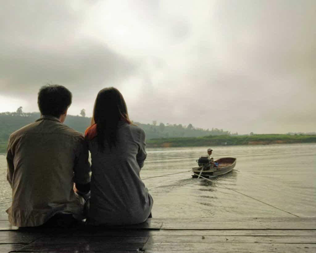 Como Namorar Um Amigo 2