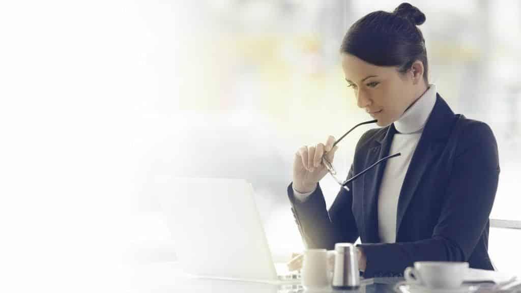 Kumon, As Franquias Que Abrem A Educação Para o Auto-Emprego 2