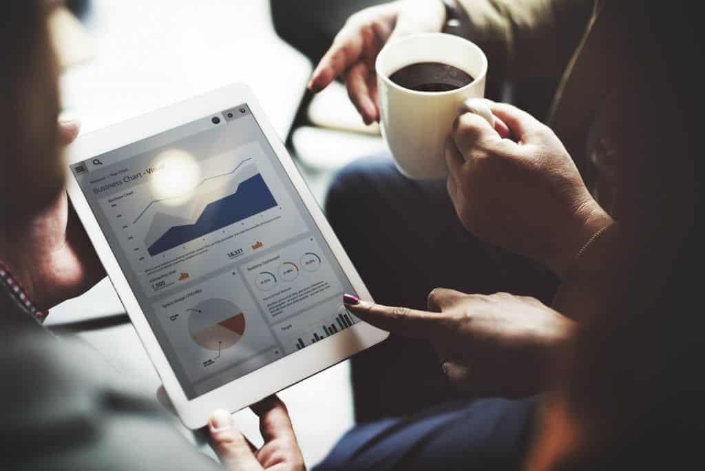 Estratégias Para Ganhar Revelancia Nas Mídias sociais 2