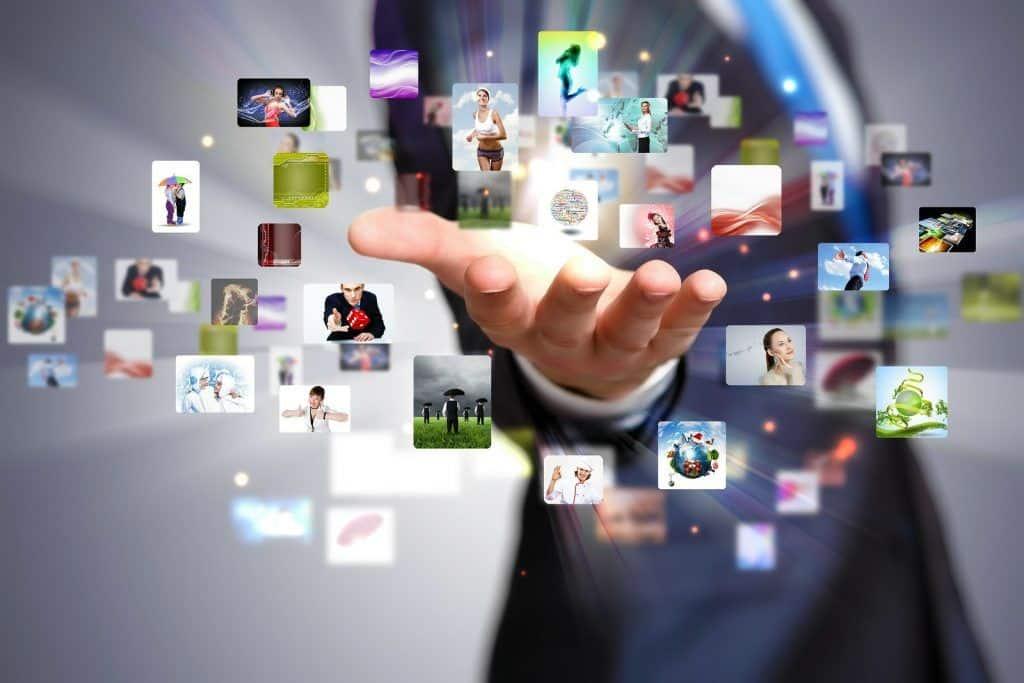 Estratégias Para Um Plano De Marketing Digital 10