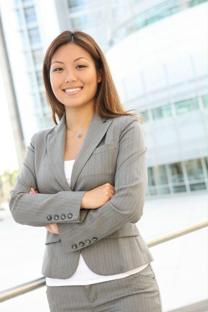 Estratégias Online Pro Seu Negócio 28