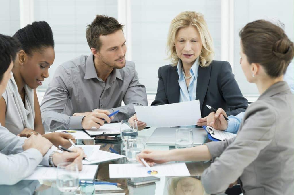 6 Passos Para Abrir uma empresa Do Zero 2