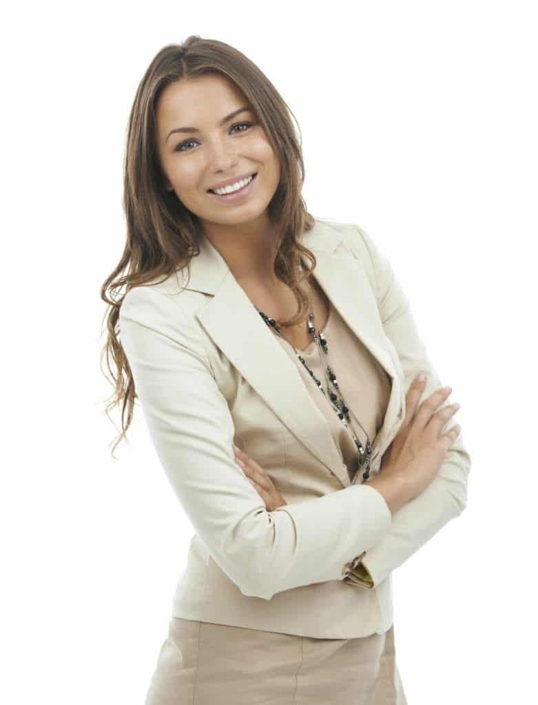 As ótimas Ideias De Negócio Rentáveis Online 2
