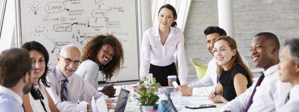 UNED Málaga Analisará As Profissões 2.0 E As Oportunidades De Empreendedorismo Na Internet 2