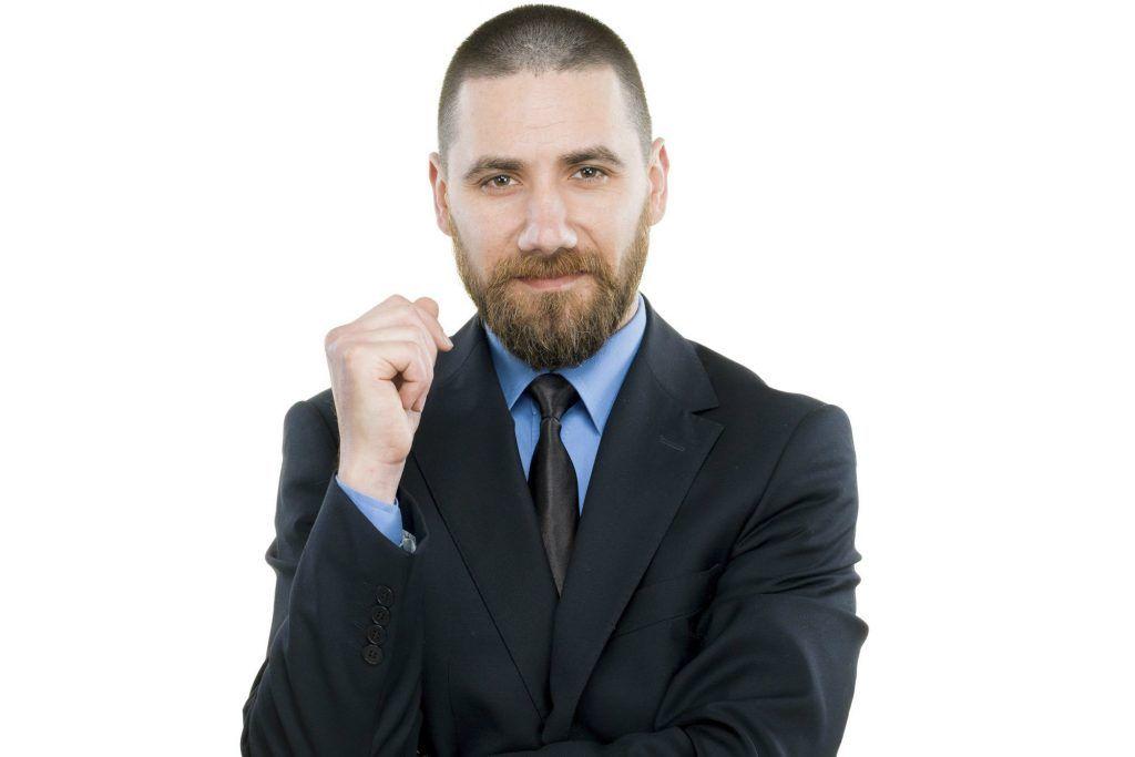 Ideias De que forma Ganhar Seguidores Nas Redes sociais 2