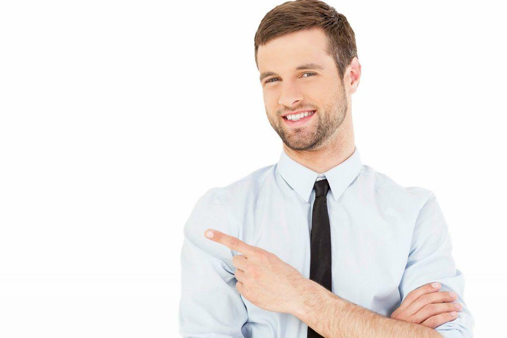 Estratégias Para Iniciar um Empreendimento Empresarial 17