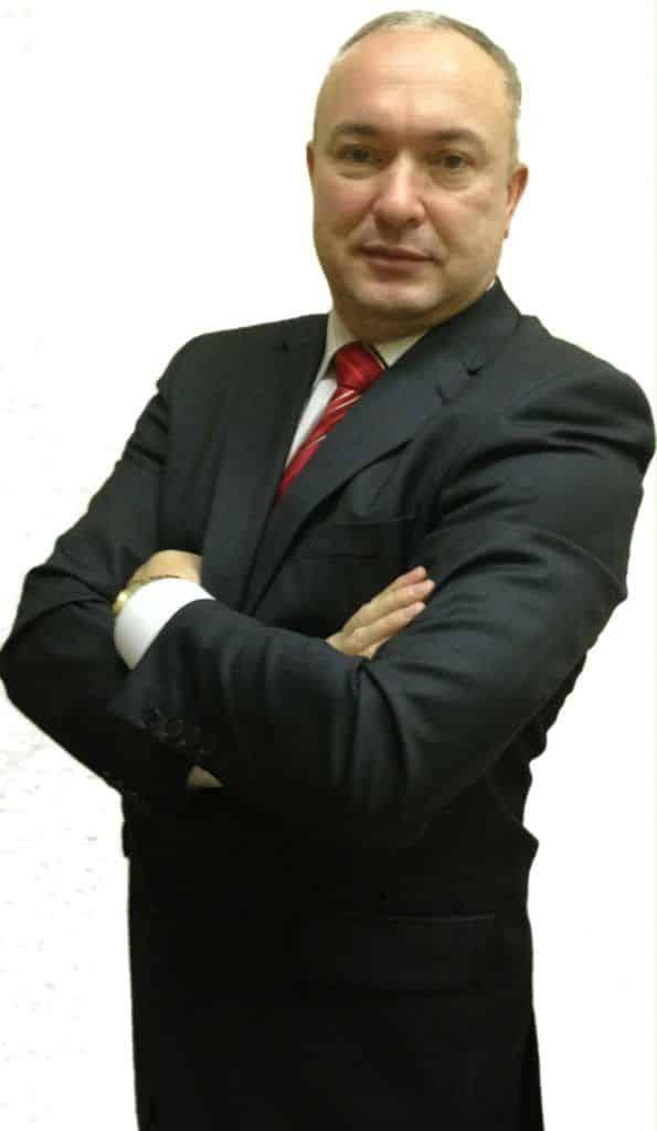 Copasa Ultima Compra No Chile No setor de Serviços E Concessões 2