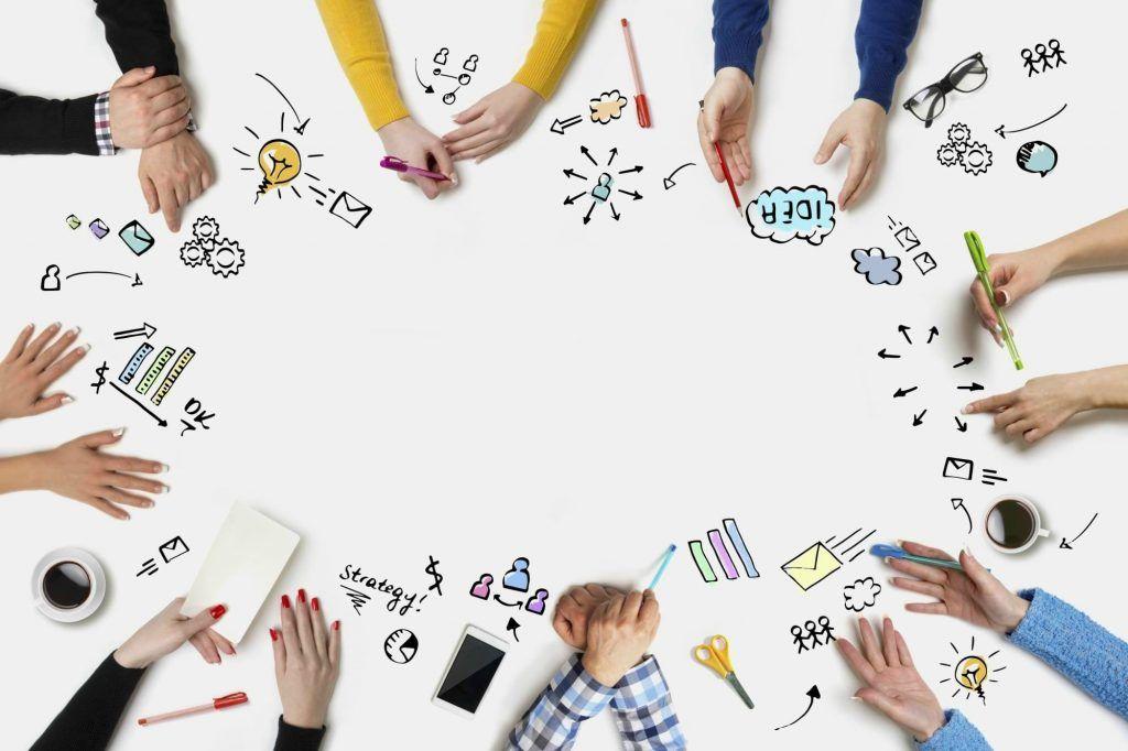 Nos Sistemas De Social Bookmarking 2