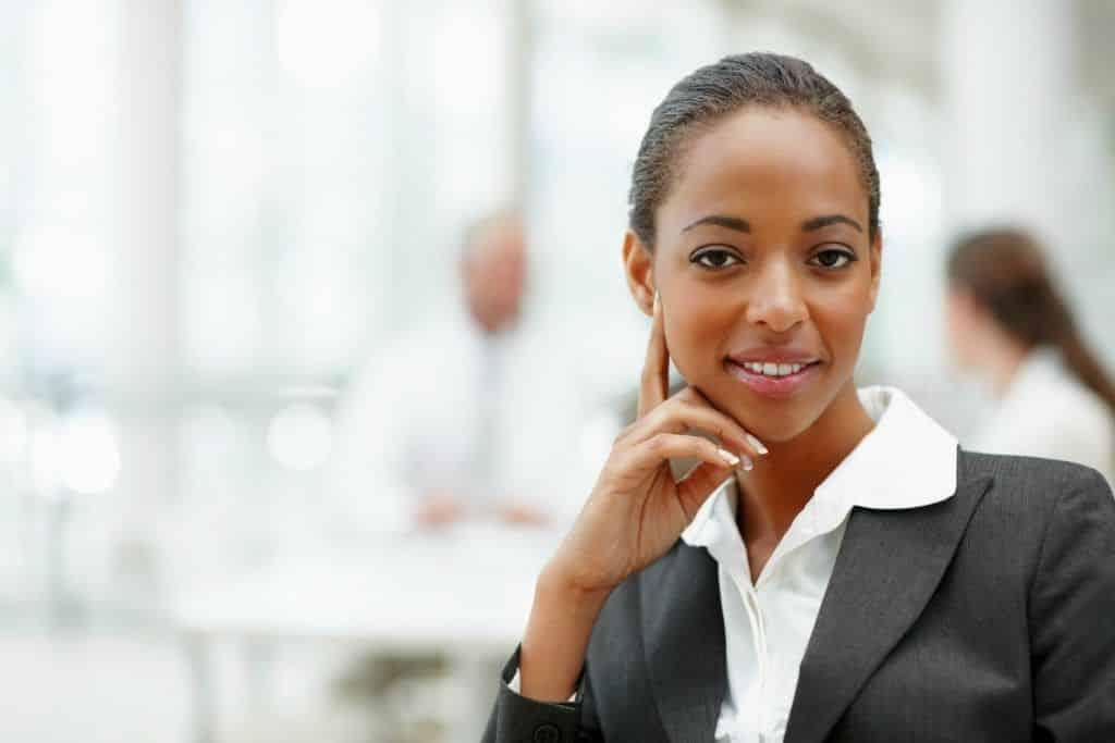 10 Corridas Diferentes Que Você Pode Empreender Seu Próprio Negócio 2