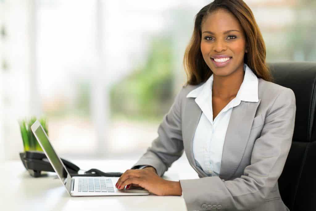 Chega Commerce360, A Ferramenta De Tecnologia 'big Data' Definitiva Pra pequenas e médias Empresas 2