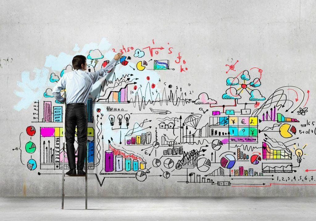 Trinta e dois Tipos De Estratégias De Marketing Eficazes 2