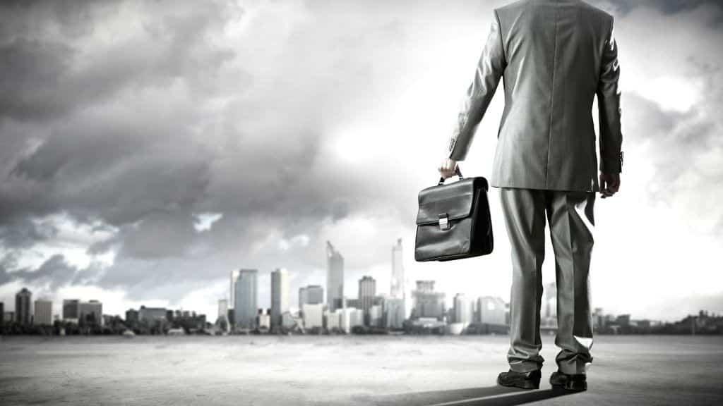 Crise Econômica: 'O Diretor De Um Banco É Um Vendedor, Não Um Conselheiro' 2